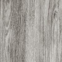 Дуб Шеффілд сірий<br/>L108002
