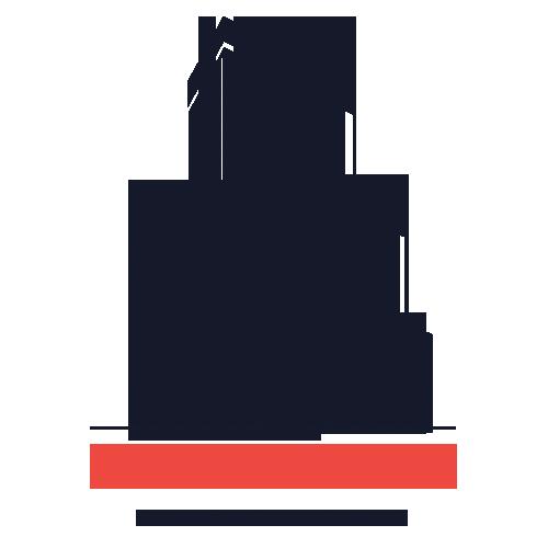 BudResurs Tender
